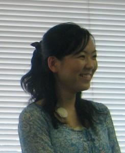 img_1038-hanachan