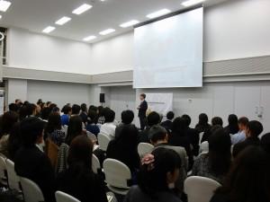 MPJ講演会
